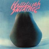 Sweathog - Hallelujah
