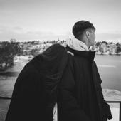 Om du fanns - Hampus Nessvold & Melissa Horn