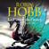 Robin Hobb - La fureur du fleuve: Les cités des Anciens 3