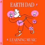 Earth Dad - Carl's First Halloween