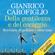 Gianrico Carofiglio - Della gentilezza e del coraggio: Breviario di politica e altre cose