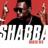Download lagu Shabba Ranks - Mr. Loverman.mp3