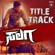 Salaga (Title Track) [From