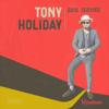 Tony Holiday - Soul Service  artwork