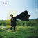 JJ Lin Passing Through - JJ Lin