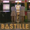 Bastille - Pompeii (Kat Krazy Remix) artwork
