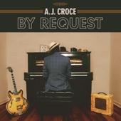 A.J. Croce - Ooh Child