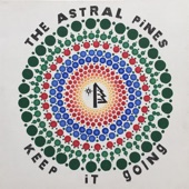 The Astral Pines - Deviled Ham