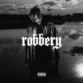 Lagu mp3  Juice WRLD  - Robbery  baru, download lagu terbaru