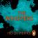 Heidi Perks - The Whispers