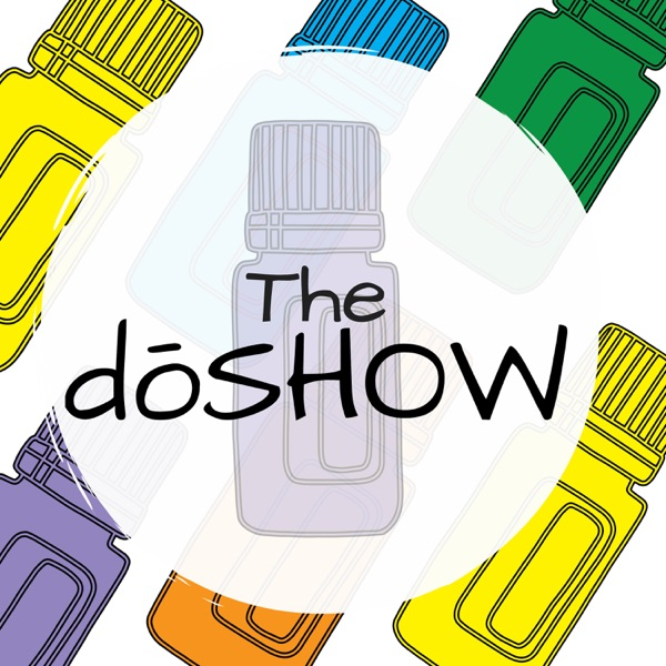 The dōSHOW