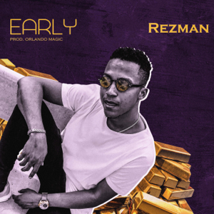 Rezman - Early