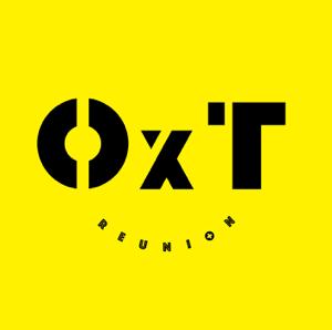 OxT - REUNION