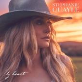 Stephanie Quayle - By Heart