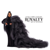 Royalty: Live At The Ryman - Tasha Cobbs Leonard