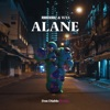 Alane Don Diablo Remix Single