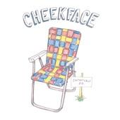 Cheekface - (I Don't Want to Go to) Calabasas