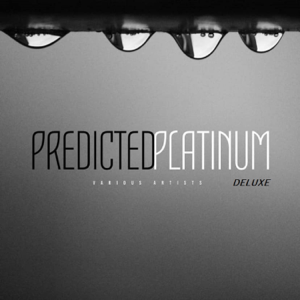 Various Artists - Predicted Platinum Deluxe - EP