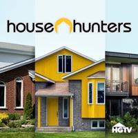 Télécharger House Hunters, Season 181 Episode 13
