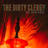 The Dirty Clergy - Wonderland