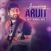Amazing Arijit Best Bengali Hits