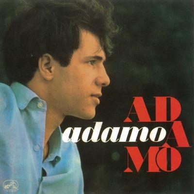 Adamo - studio 1 - Salvatore Adamo