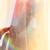 Adam Lambert - Feel Something