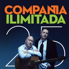 Compañía Ilimitada 25 Años
