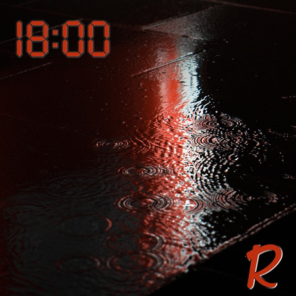 The Rosecaps - 1800 Hours