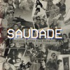 Saudade (feat. Hungria Hip Hop) - Single