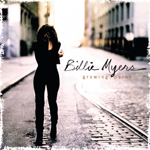 Art for Kiss The Rain by Billie Myers