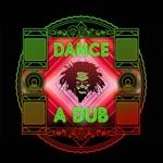 Seanie T - Punky Reggae Party (feat. Dub Pistols)