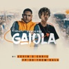 Vamos pra Gaiola by MC Kevin o Chris iTunes Track 1