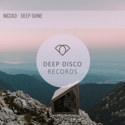 Deep Shine Image