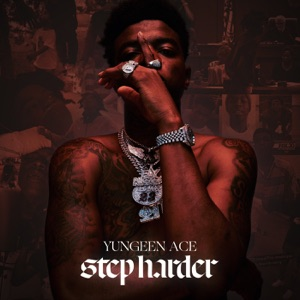 Yungeen Ace - Freestyle
