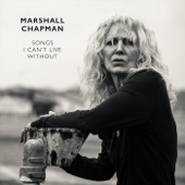 Marshall Chapman - After Midnight