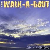 Afterglow - Single