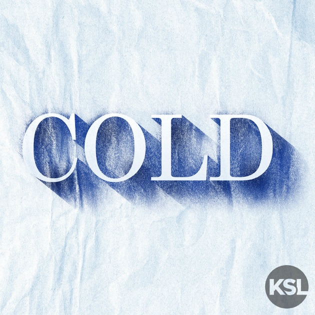 Image result for cold podcast