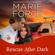 Marie Force - Rescue After Dark: Gansett Island Series, Book 22 (Unabridged)