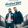 Verified Jatt Single