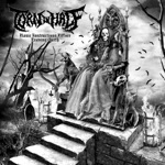 Torn in Half - Lord of Suffering