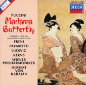 [Download] Madama Butterfly: Un Bel Dì Vedremo MP3