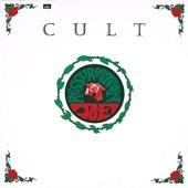 The Cult - Resurrection Joe (Hep Cat Long Version)