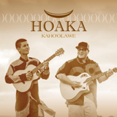 Download Kaho'olawe - Hoaka Mp3 free