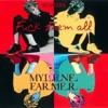 f-k-them-all-remixes-ep