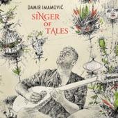 Damir Imamović - O bosanske gore snježne