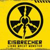 Eisbrecher - Im Guten Im Bösen Grafik
