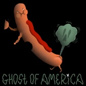 Ghost of America - EP