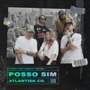 Posso Sim feat Villeroy Hava Shantala Yuri Rosa Single