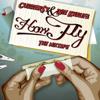How Fly - Wiz Khalifa & Curren$y